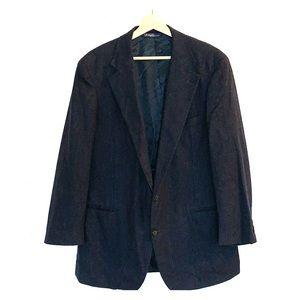 POLO Ralph Lauren Chicago sports Coat Size 42L